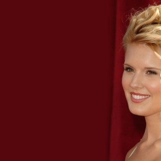 Maggie Grace high definition wallpapers