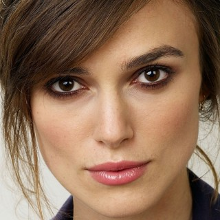 Keira Knightley wallpapers