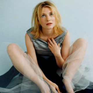 Cate Blanchett high quality wallpapers