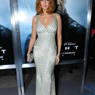 Kelly Reilly hd wallpapers