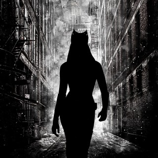 Catwoman high quality wallpapers