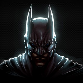 Batman wallpapers widescreen
