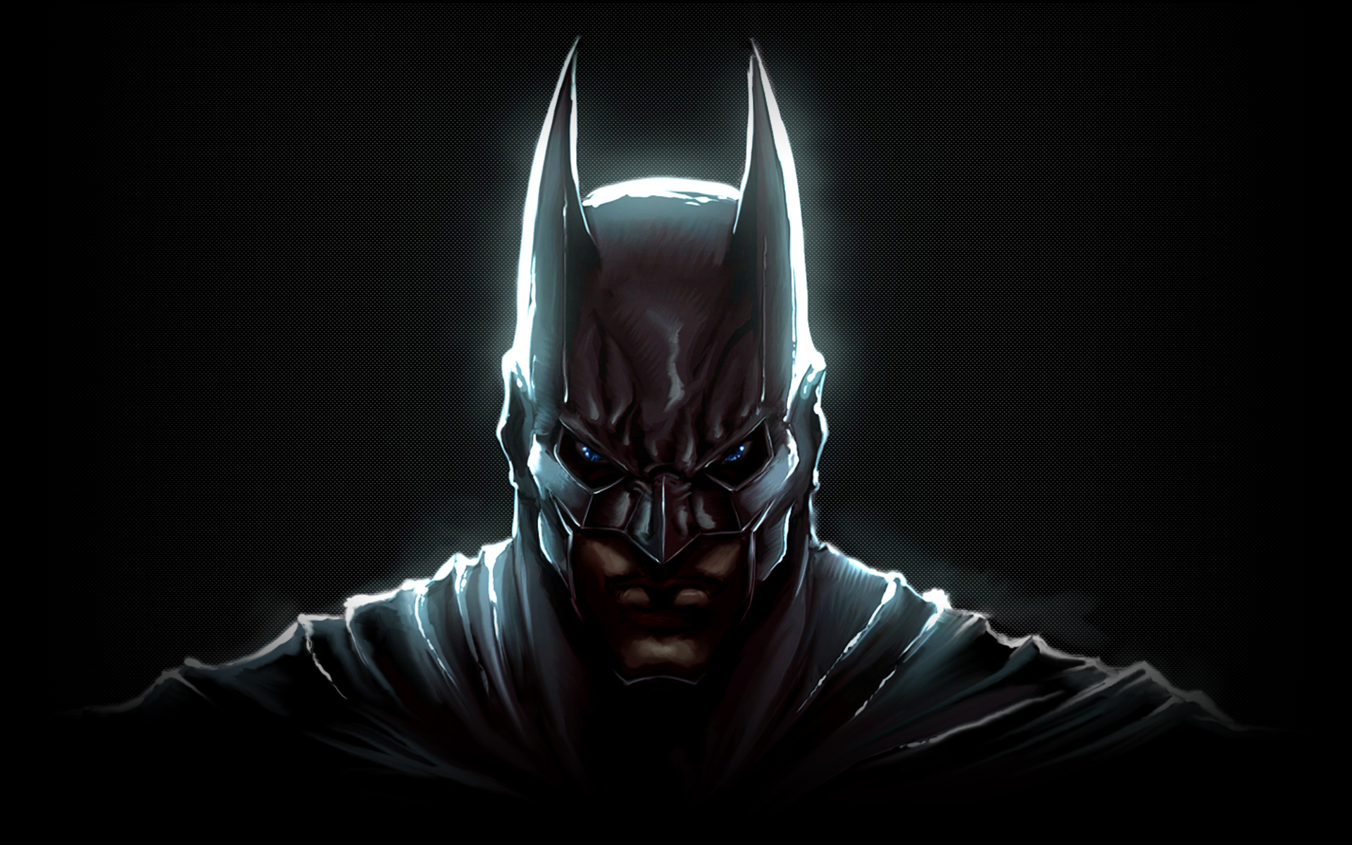 Batman HD Wallpapers