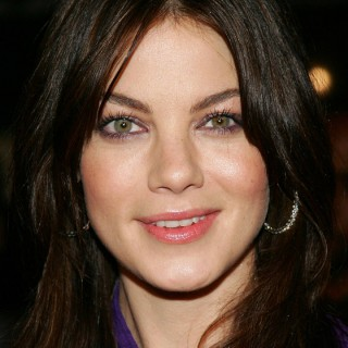 Michelle Monaghan high resolution wallpapers