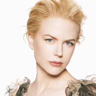 Nicole Kidman download wallpapers