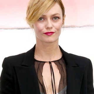 Vanessa Paradis free wallpapers