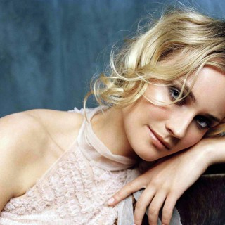 Diane Kruger wallpapers widescreen