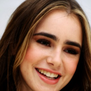 Lily Collins images