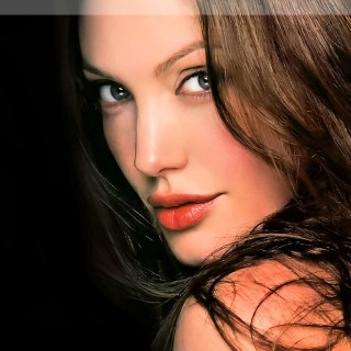 Angelina Jolie free wallpapers