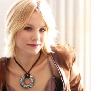 Kristen Bell high quality wallpapers