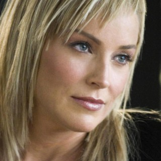 Sharon Stone high resolution wallpapers