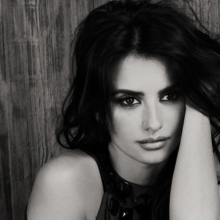 Penelope Cruz wallpapers desktop