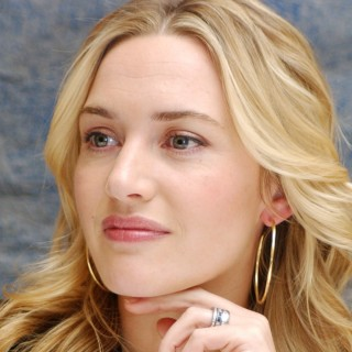 Kate Winslet high resolution wallpapers