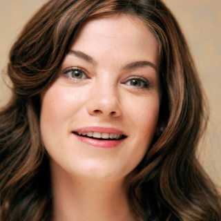 Michelle Monaghan high definition wallpapers