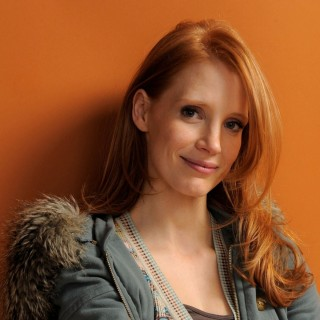 Jessica Chastain download wallpapers