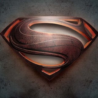 Superman high definition wallpapers