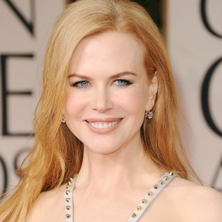 Nicole Kidman wallpapers desktop
