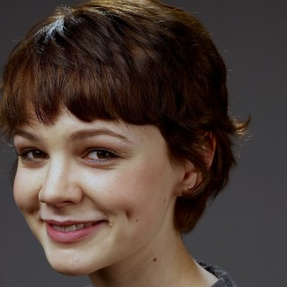 Carey Mulligan hd