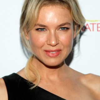 Renee Zellweger wallpapers widescreen