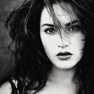 Kate Winslet download wallpapers