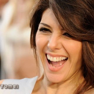 Marisa Tomei high resolution wallpapers