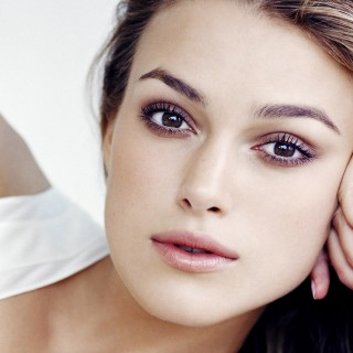 Keira Knightley high resolution wallpapers