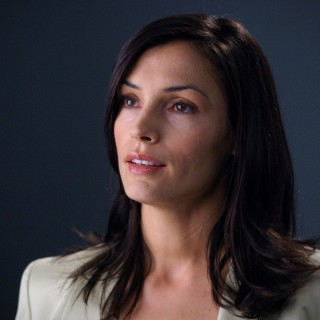 Famke Janssen high quality wallpapers