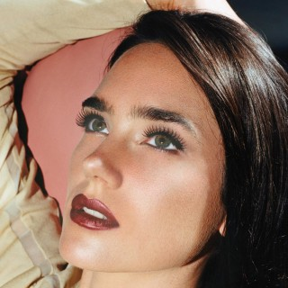 Jennifer Connelly download wallpapers