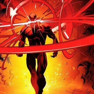 Cyclops high definition wallpapers