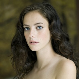 Kaya Scodelario high quality wallpapers