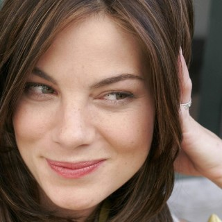 Michelle Monaghan new