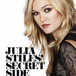 Julia Stiles download wallpapers
