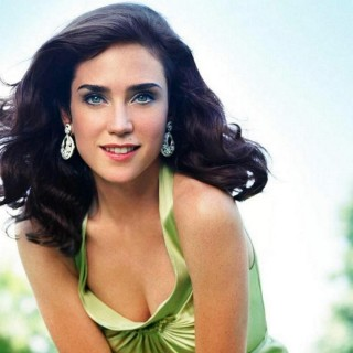 Jennifer Connelly pictures