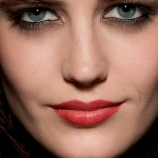 Eva Green wallpapers widescreen