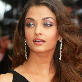Aishwarya Rai high resolution wallpapers