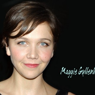 Maggie Gyllenhaal wallpapers desktop