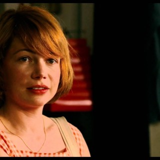 Michelle Williams download wallpapers