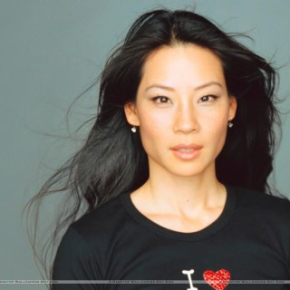 Lucy Liu images