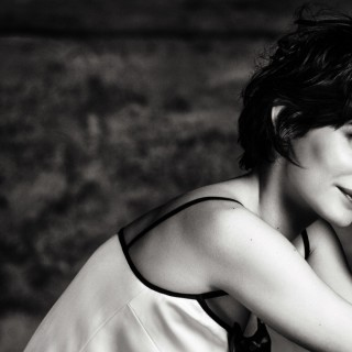 Audrey Tautou download wallpapers