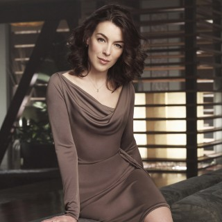Olivia Williams pictures