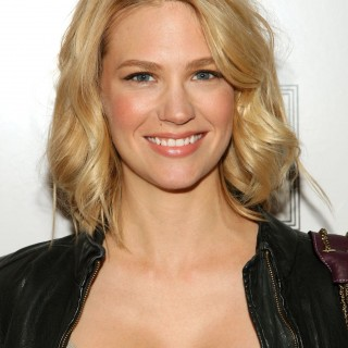 January Jones high quality wallpapers