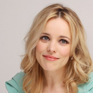 Rachel Mcadams background