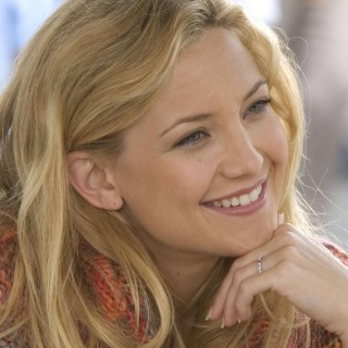 Kate Hudson wallpapers widescreen