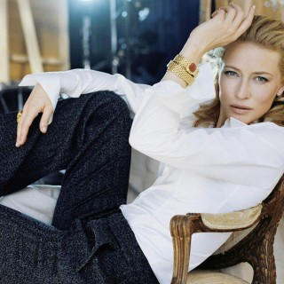 Cate Blanchett download wallpapers