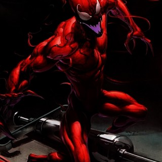 Carnage free wallpapers