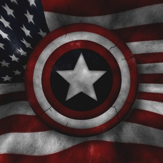 Captain America wallpapers widescreen
