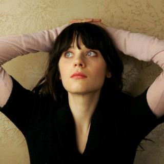 Zooey Deschanel free wallpapers