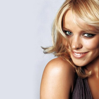 Rachel Mcadams wallpapers desktop
