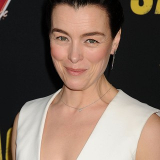Olivia Williams images