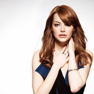 Emma Stone free wallpapers